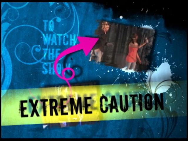 motion-magician-jim-gravina-wade-live-magician-magic-4.jpg