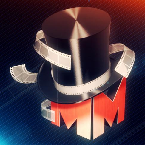 jim-gravina-motion-magician-logo