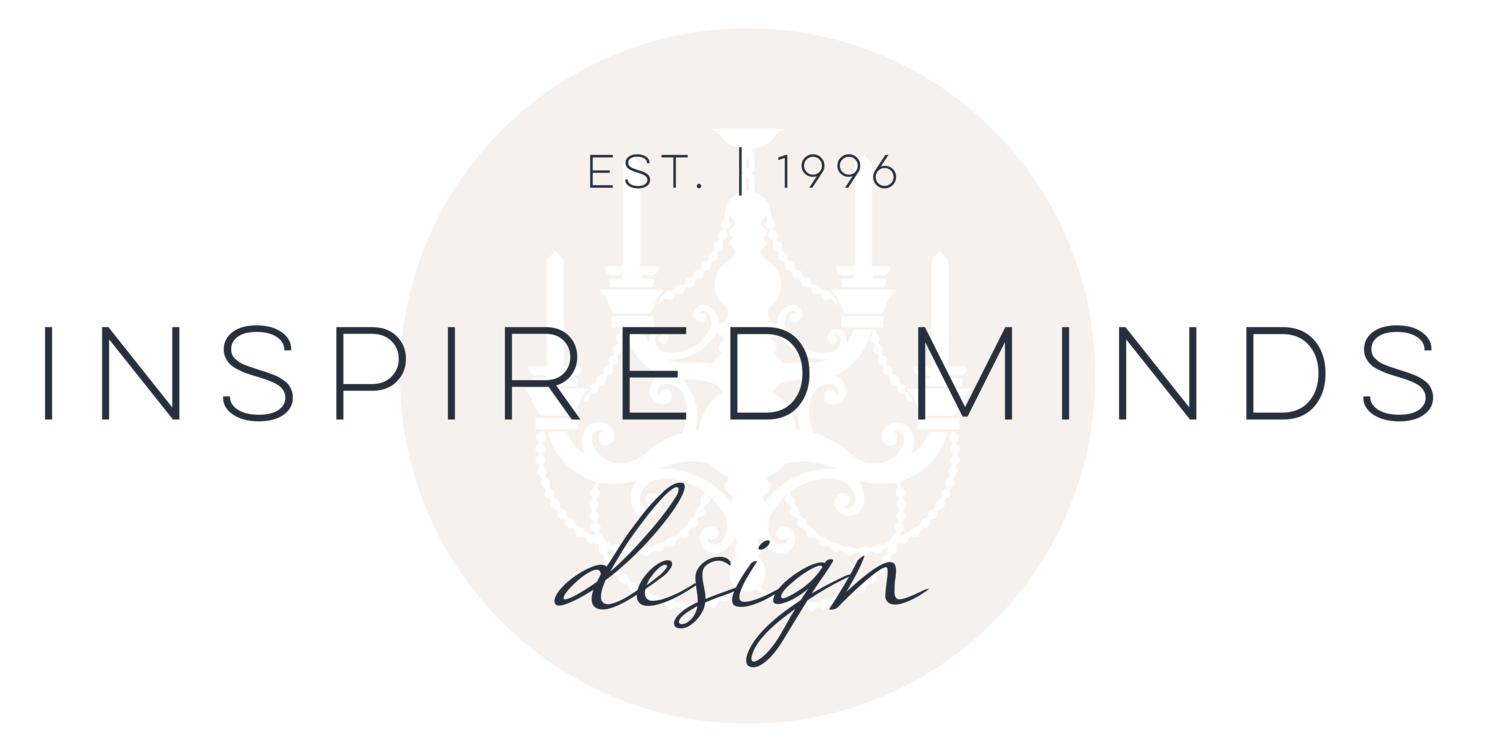 Inspired Minds Design