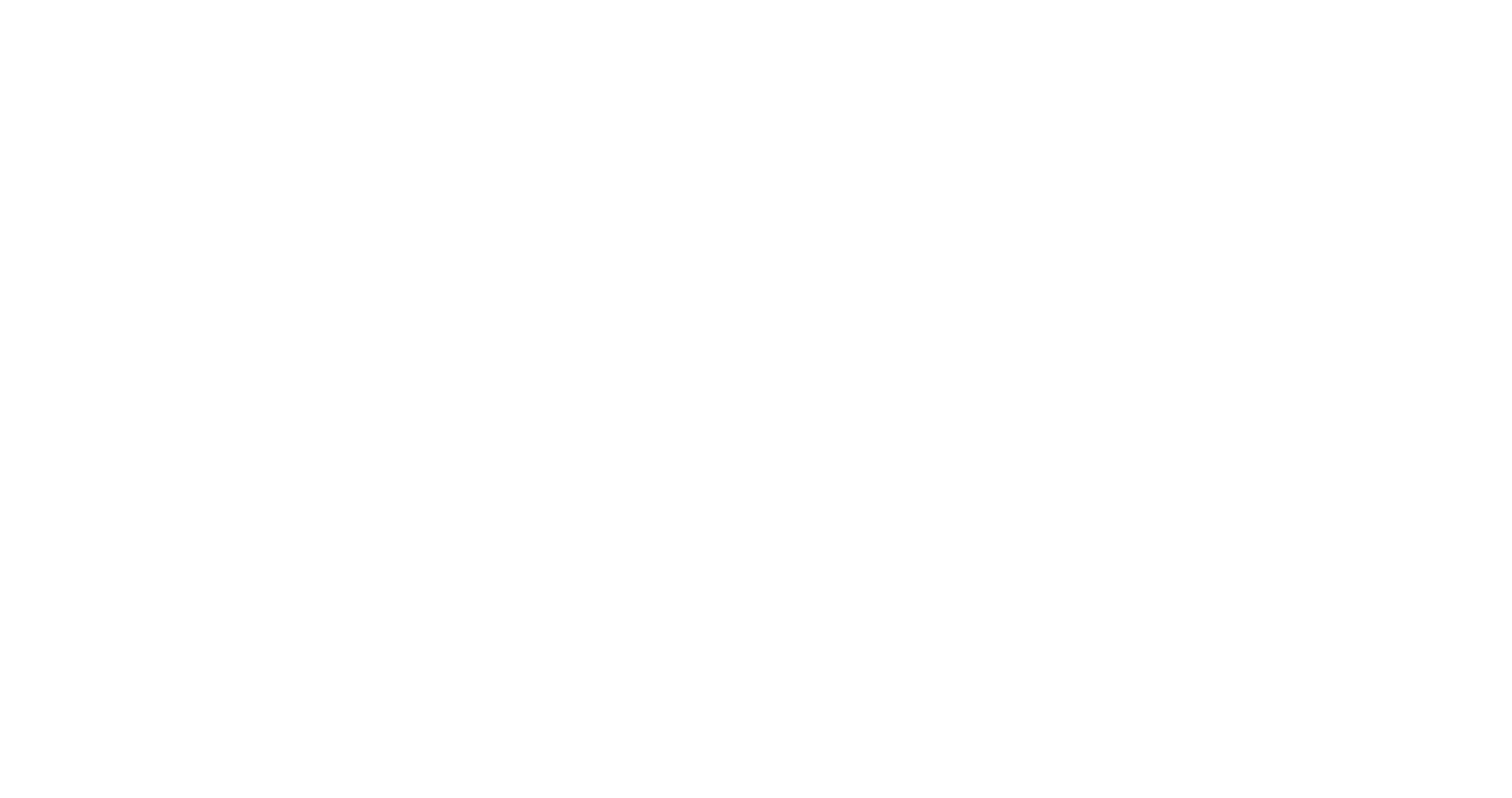 Sound Biscuit Productions