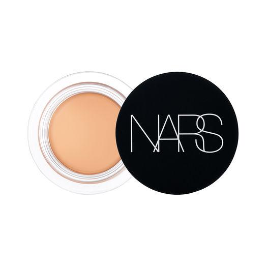 NARS Soft Matte Complete Concealer.jpg