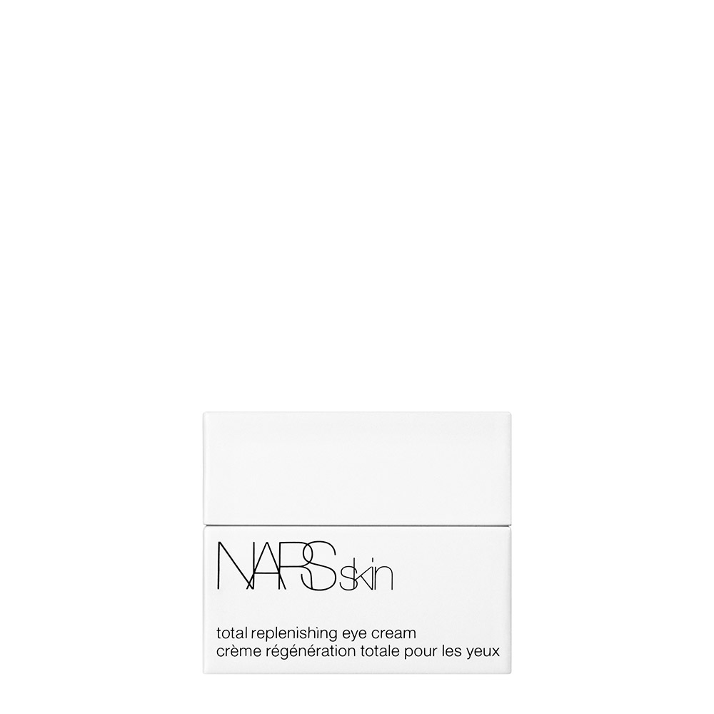 NARS Total Replenishing Eye Cream .jpg