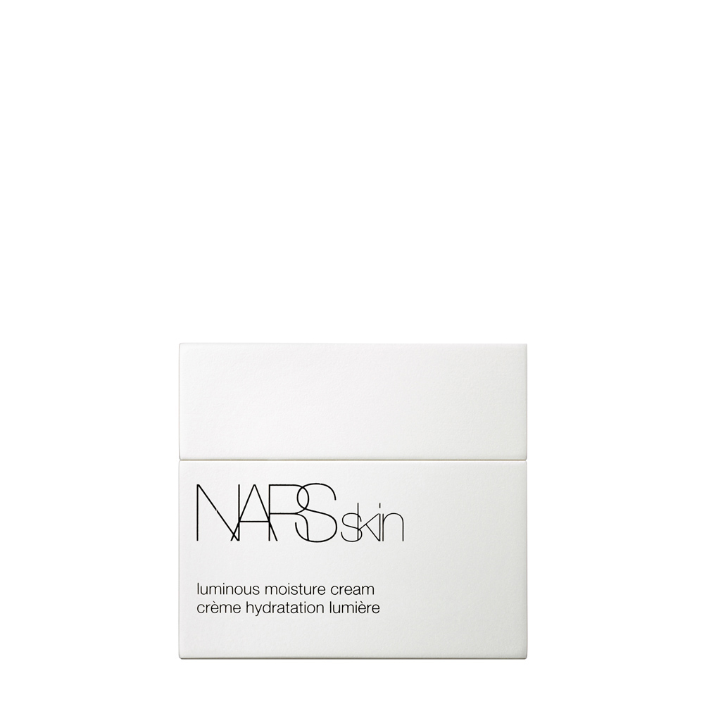NARS Luminous Moisture Cream.jpg