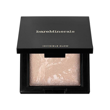 bareminerals-invisible-glow-powder-highlighter-fair-to-light-0-24-oz-7g.jpeg