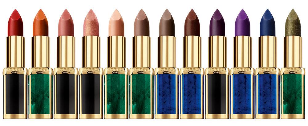 082117-balmain-loreal-lipstick-embed.jpg