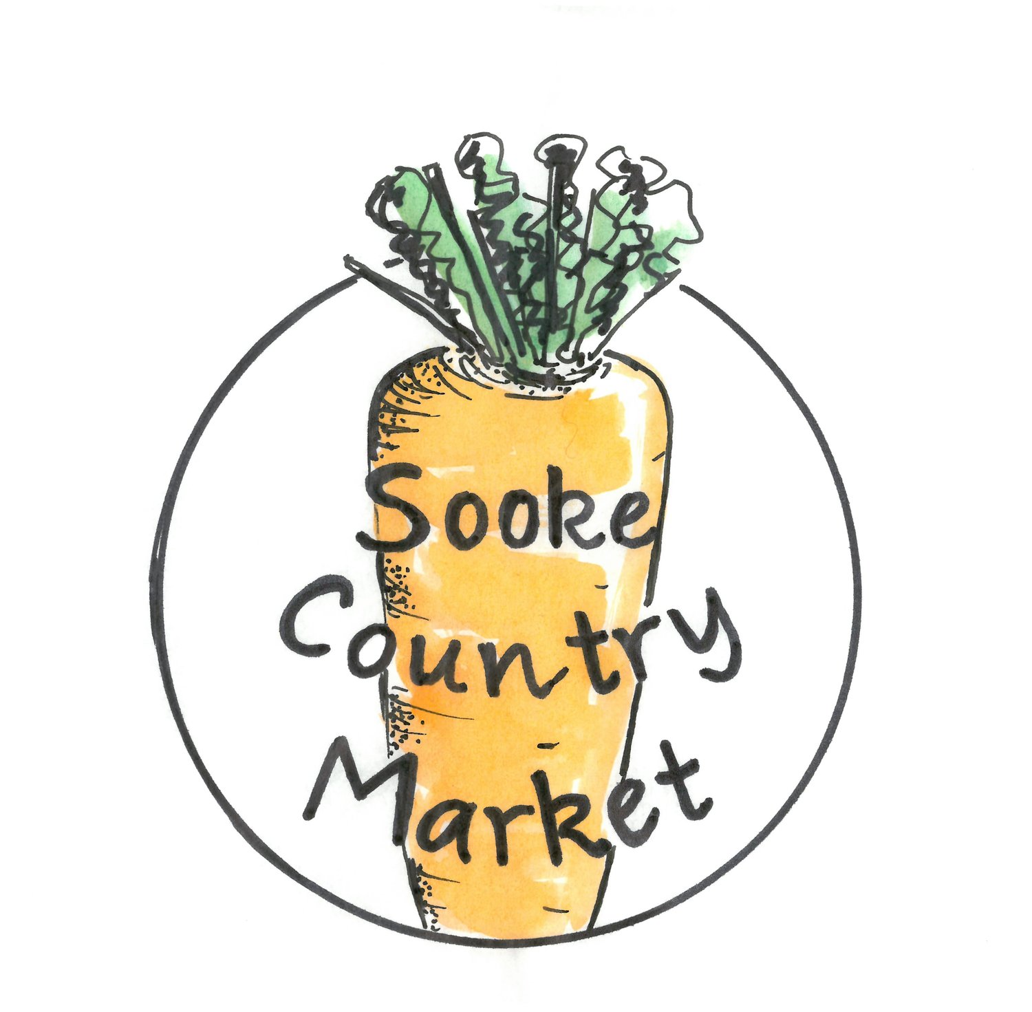 Sooke Country Market