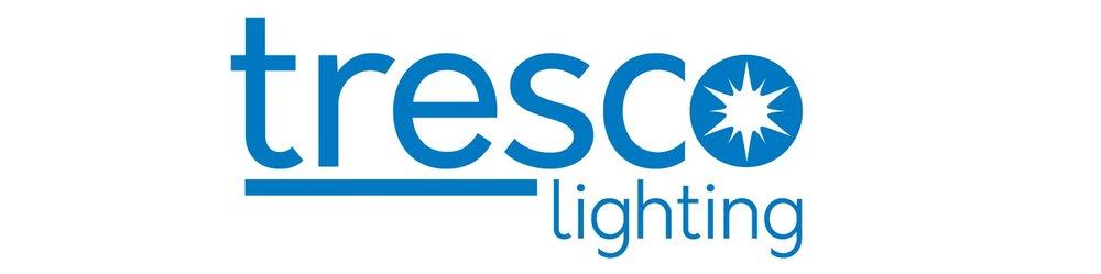 TrescoLighting_Logo.jpg
