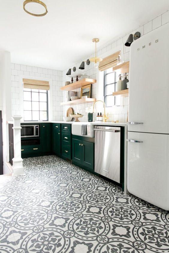 KitchenCementTile.jpg