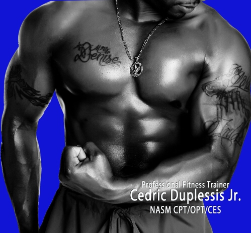 upload.png