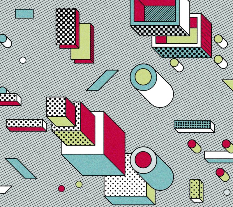 Intercom - Illustration
