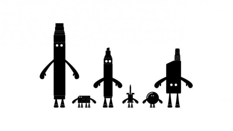 Studio Animals Quest - GAME