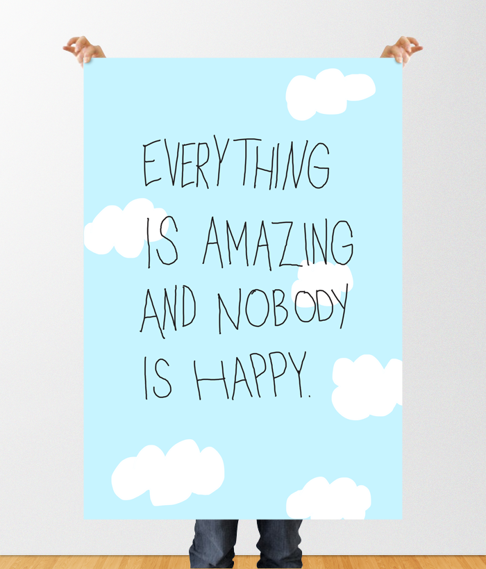 everything-amazing.png