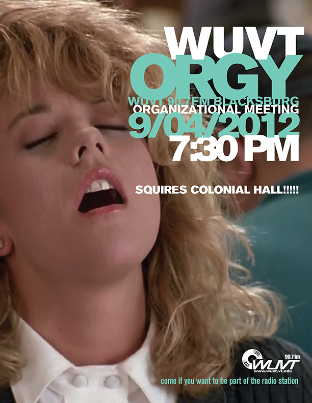 wuvt-orgy-fall12-color.png