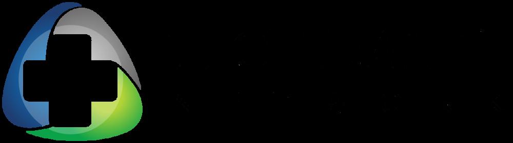 TLC_LOGO_LINEAR_RGB_Black-(002).png