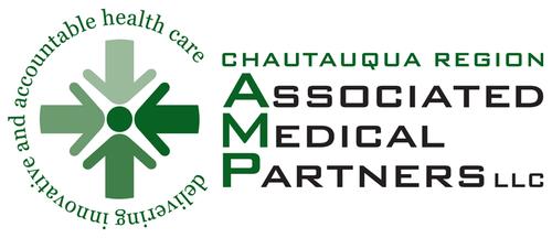 Health Planning Chautauqua County Health Network