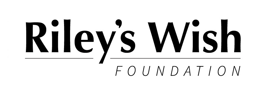 Riley's Wish Foundation