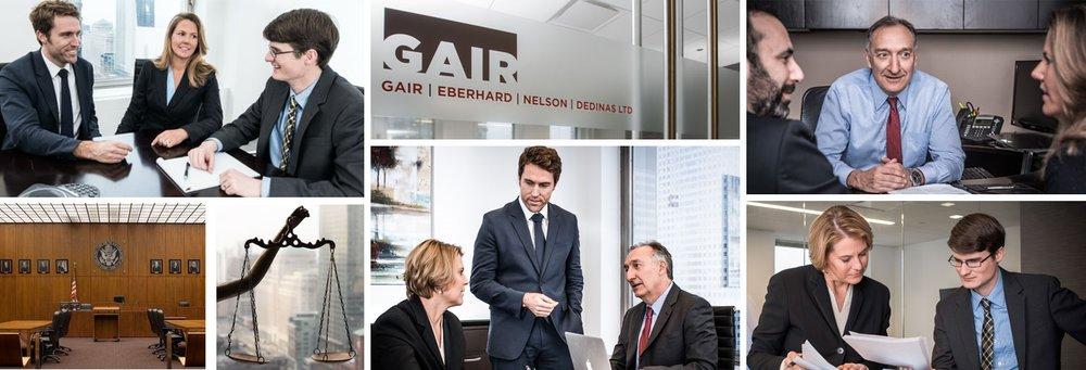 gair-homepage-v3b.jpg