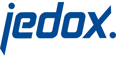 Jedox Logo.png