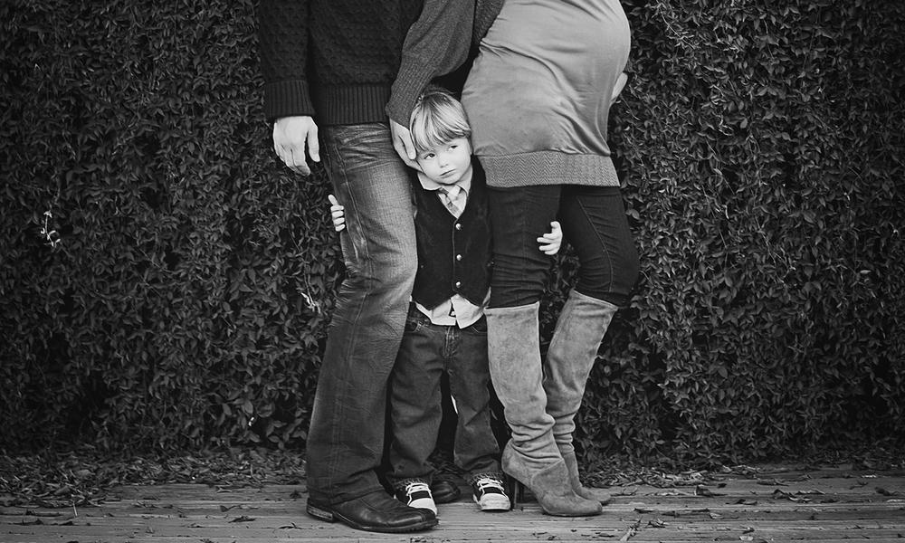 Joy Lechner Maternity-90 copy.jpg