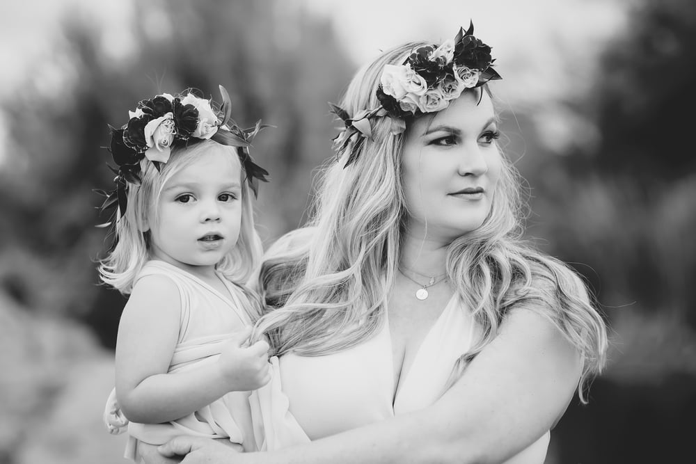 Finley Maternity-03.jpg