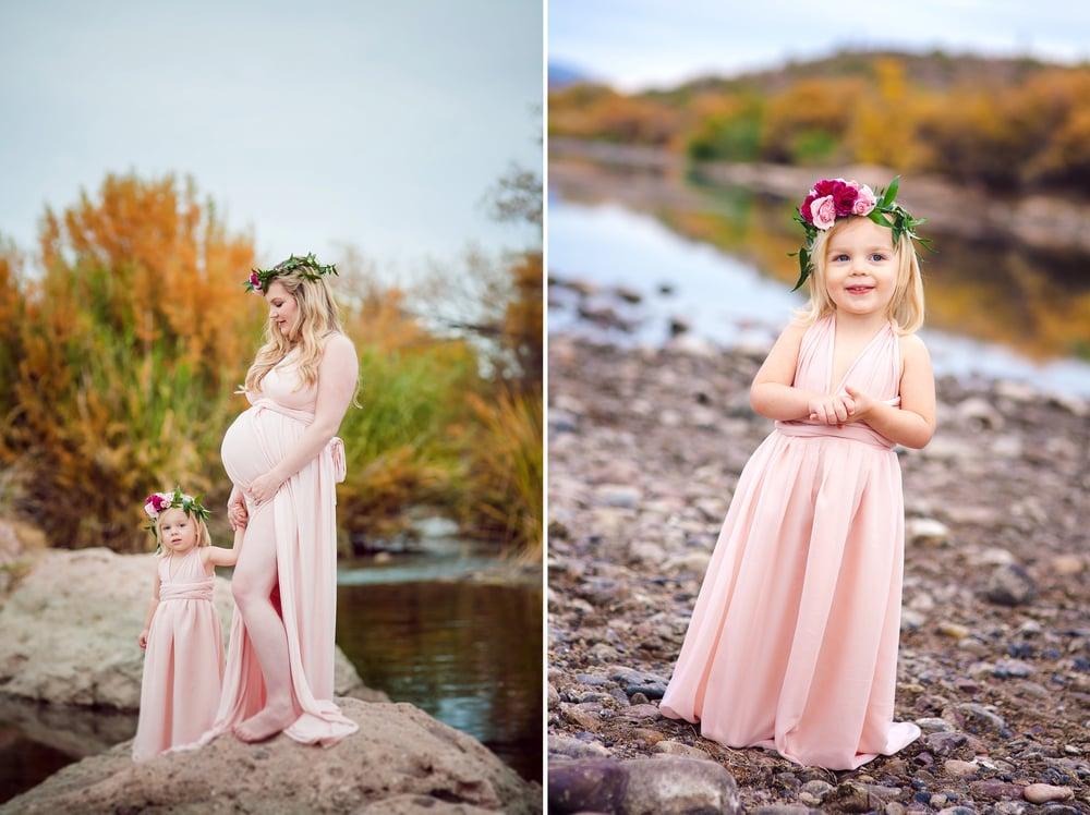 Finley Maternity-02.jpg