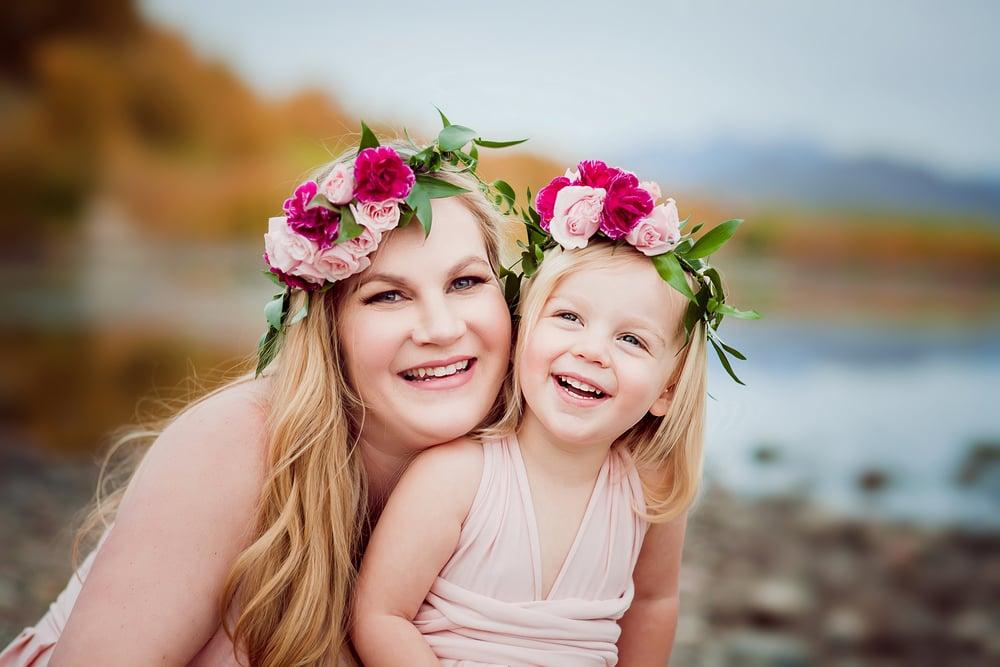Finley Maternity-14.jpg