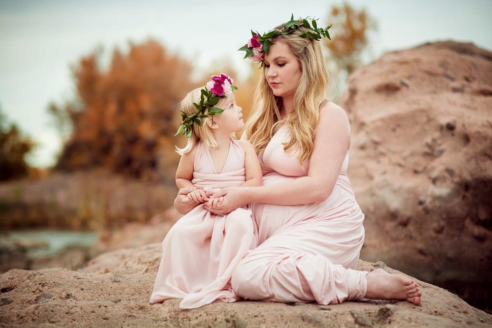 Finley Maternity-23.jpg