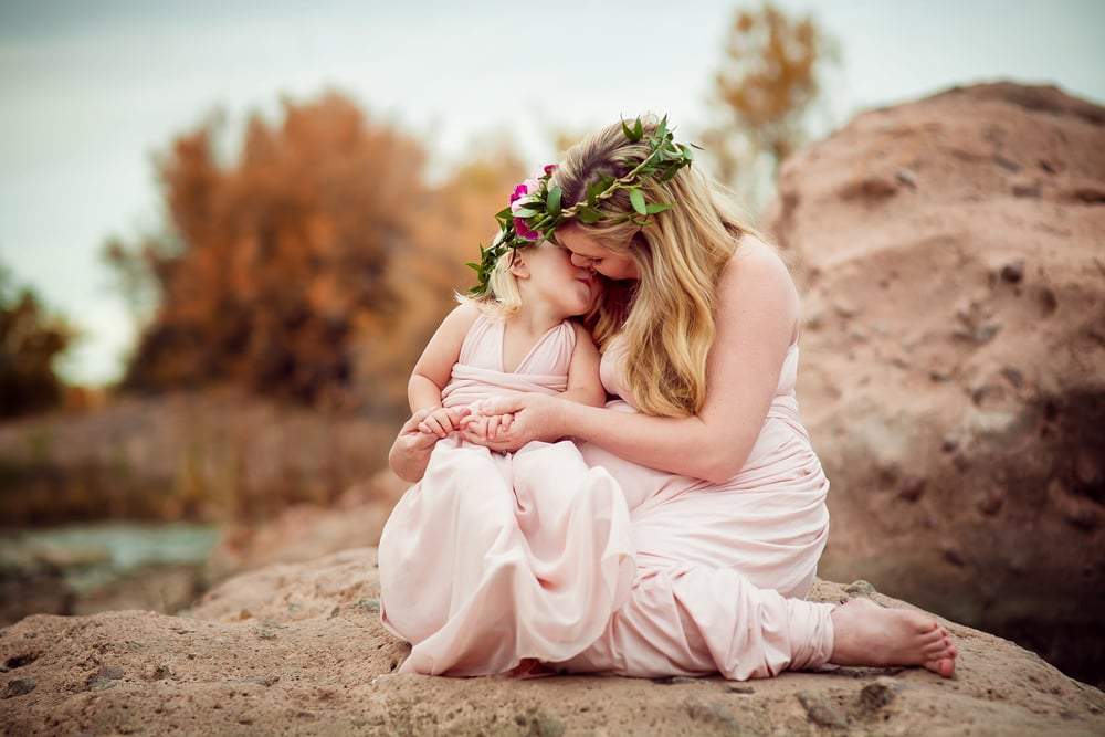 Finley Maternity-24.jpg