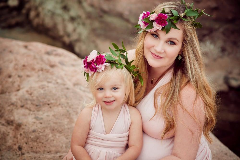 Finley Maternity-25.jpg
