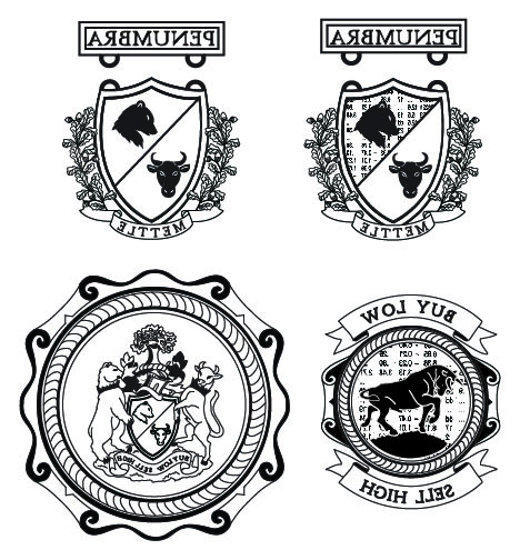 Medals PNP.jpg