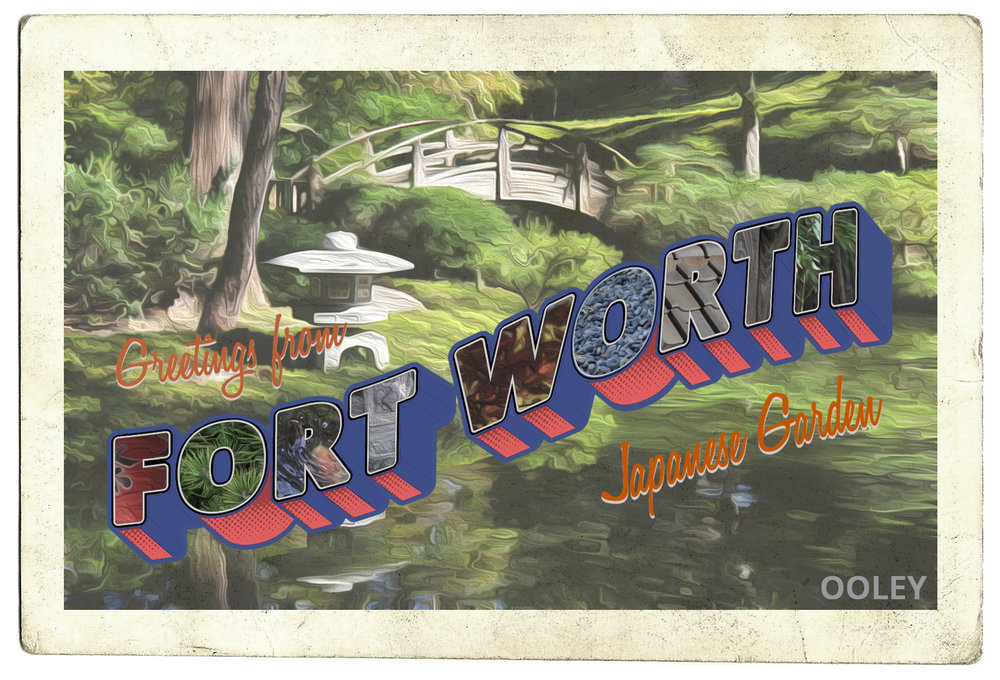 Fort Worth Gardens postcardWEB.jpg
