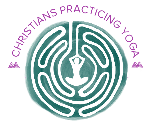 Christians Practicing Yoga