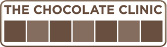 chocolate clinic logo.png