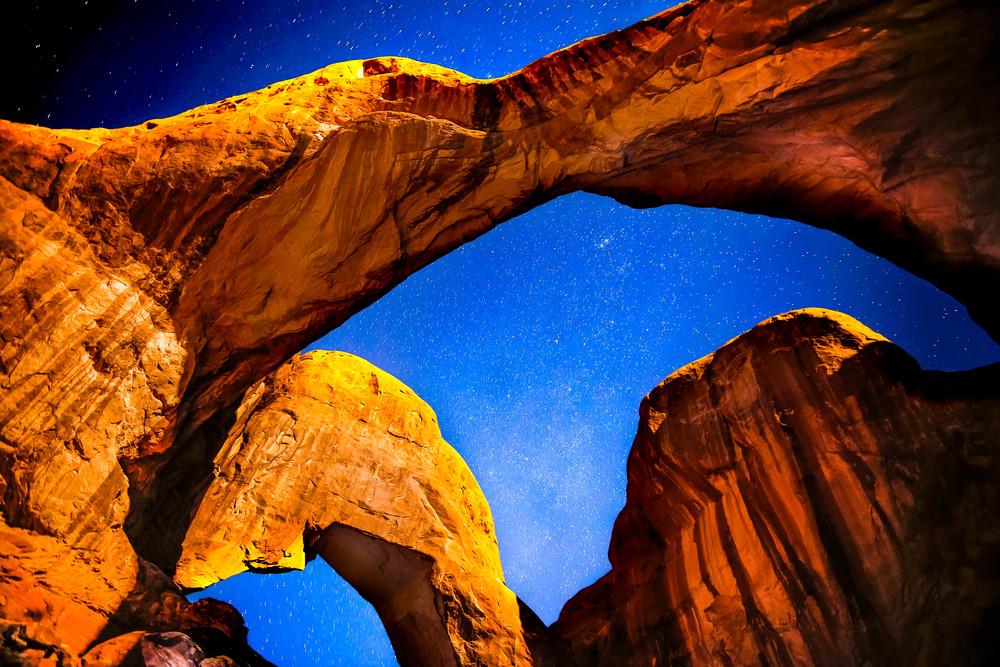 Moab stars-009-4 copy.jpg