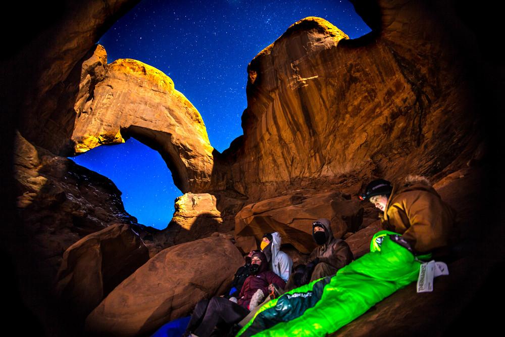 Moab stars-019.jpg