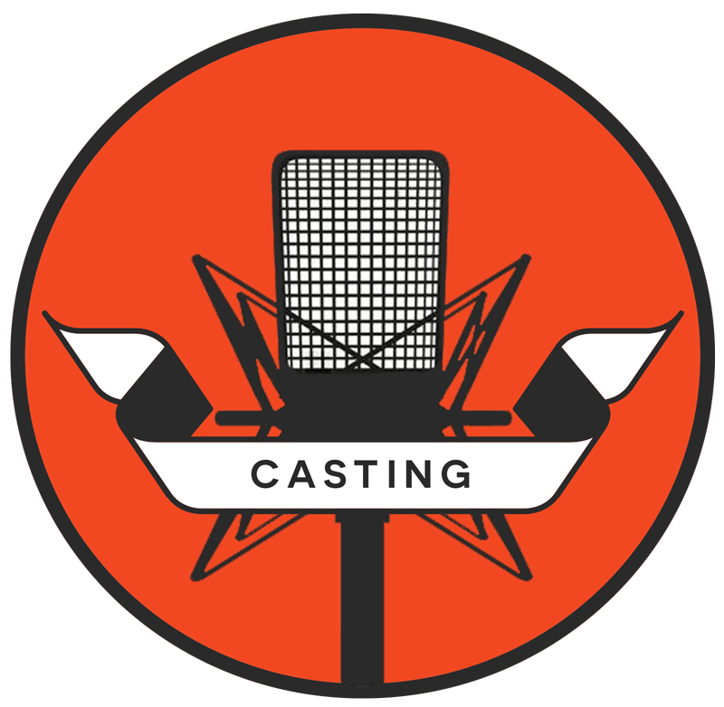 voice over casting services.png
