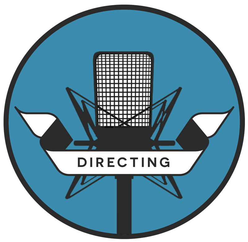 voice over directing services.png