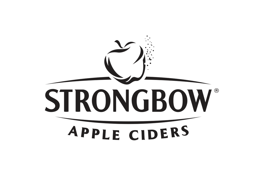 Stronbow_Logo_white.png