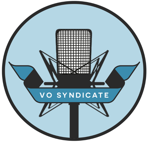 VO Syndicate
