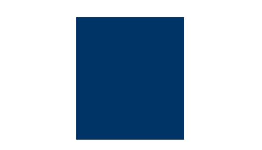 YPO logo.png