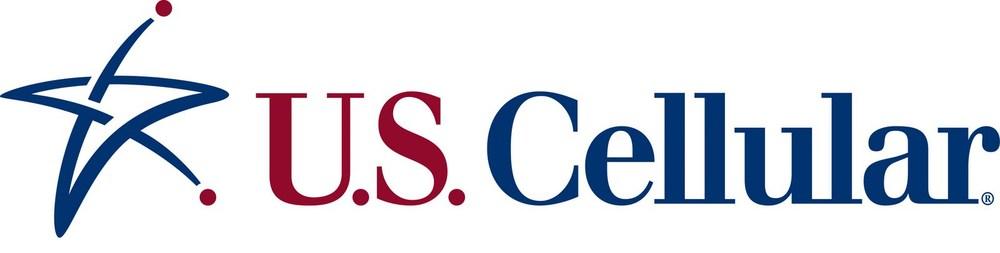 us-cellular-logo1.jpg