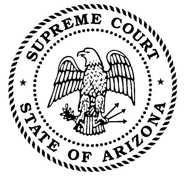 az-supreme-court-logo.jpg