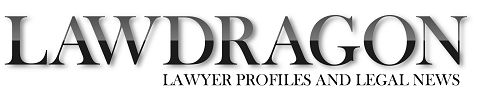 LawDragon_Logo.png