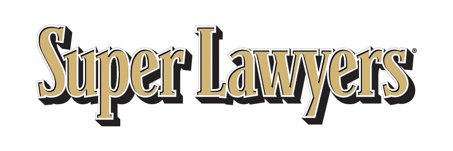SuperLawyers_logo_20101.jpg