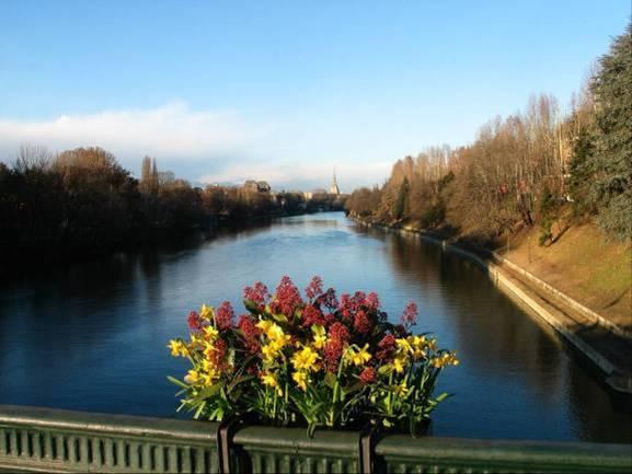 river-po.jpg