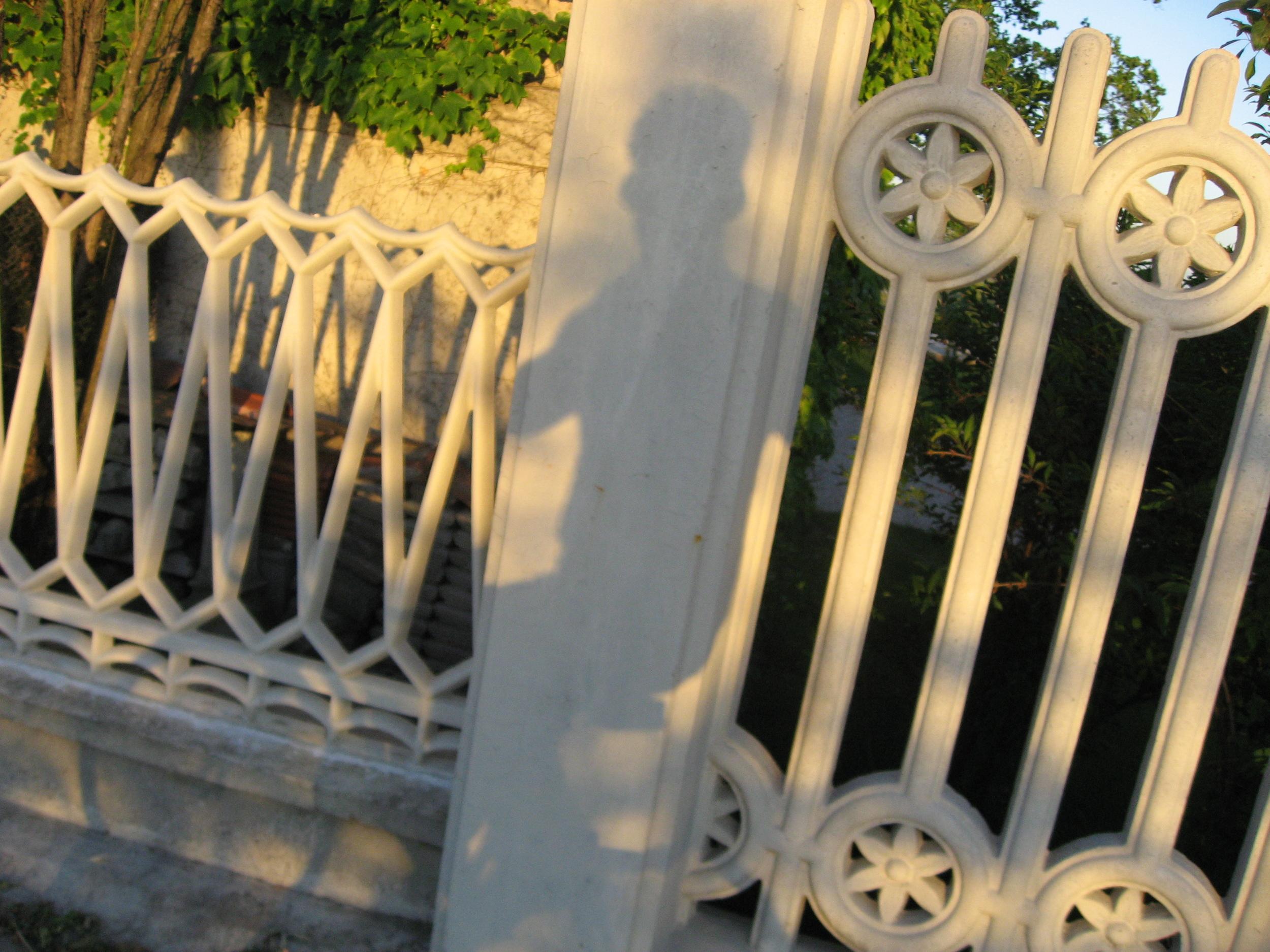 disney-and-italy-2007-218.jpg