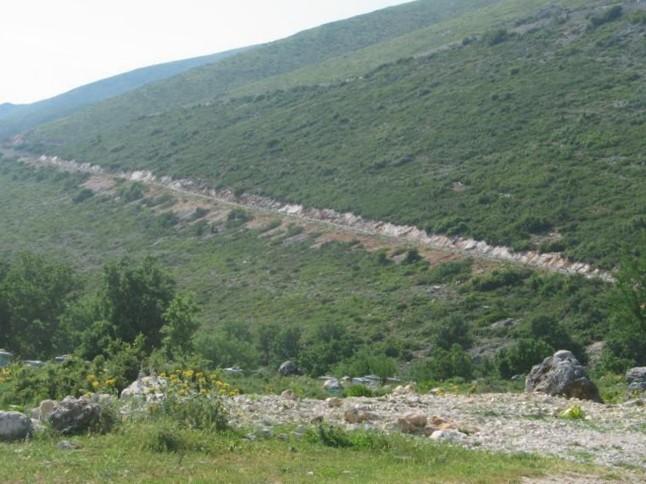 albania 340 (Medium)