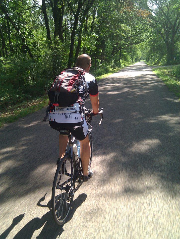 climbing in wisconsin — Blog — John K  Coyle