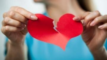 heartbreak_444561633