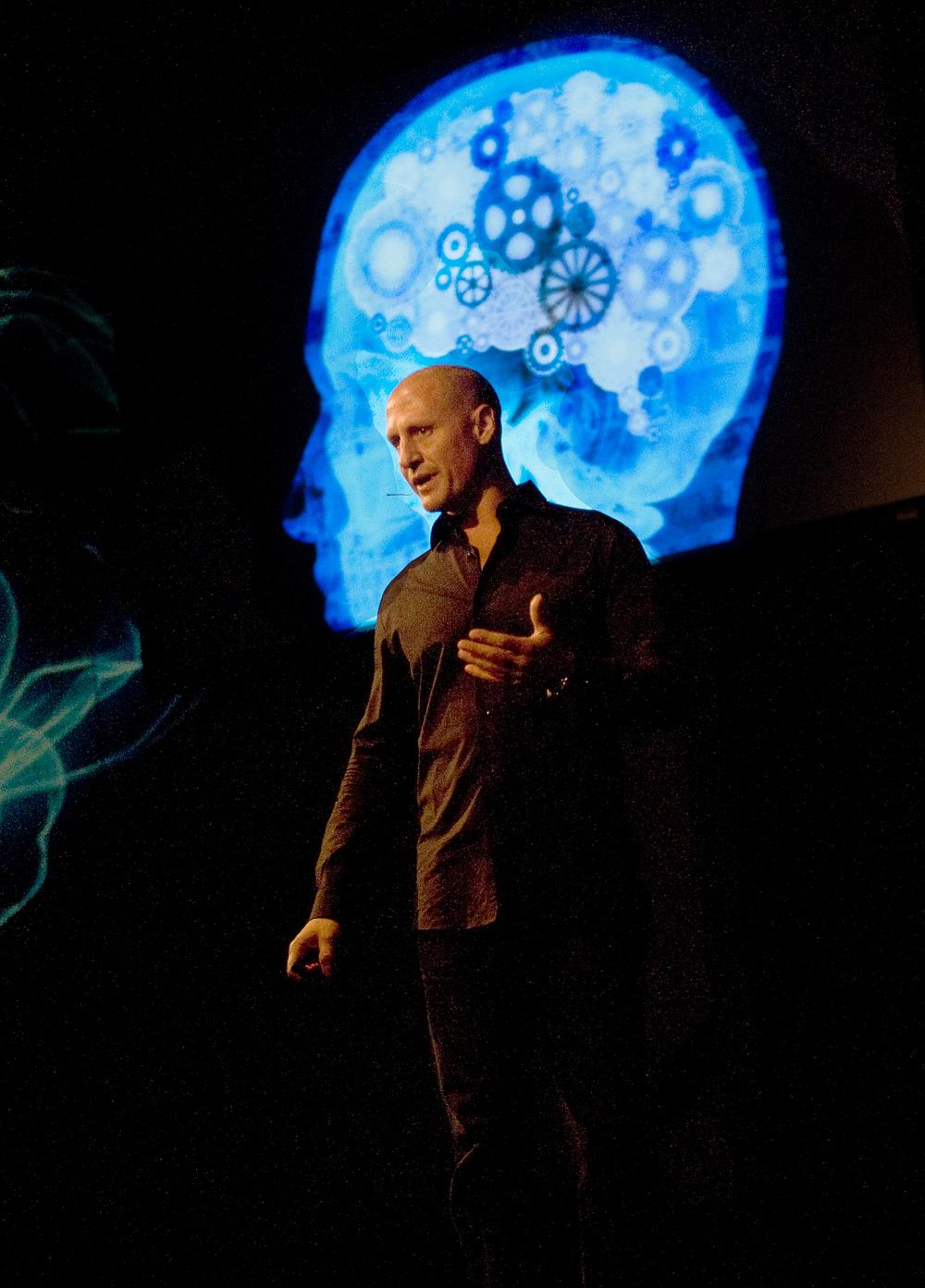 Tedx00347.jpg